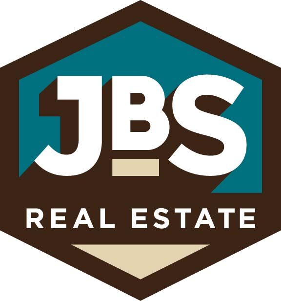 John B. Sanford Real Estate